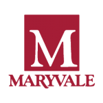 AD_Community_Logos_Maryvale