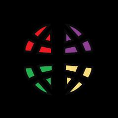 AD_Community_Logos_ELCA