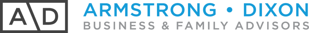 Armgstrong Dixon Business & Family Advisors logo