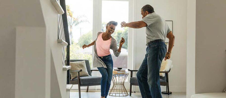 Handling Retirement Shortfalls