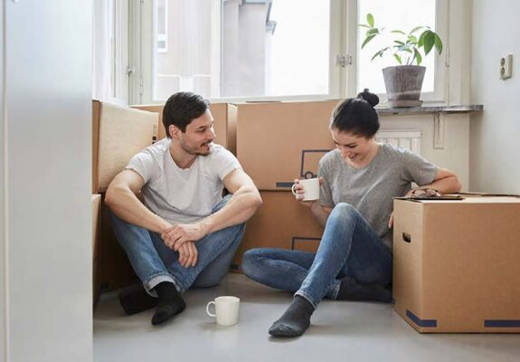 Home Loans for First time Buyers
