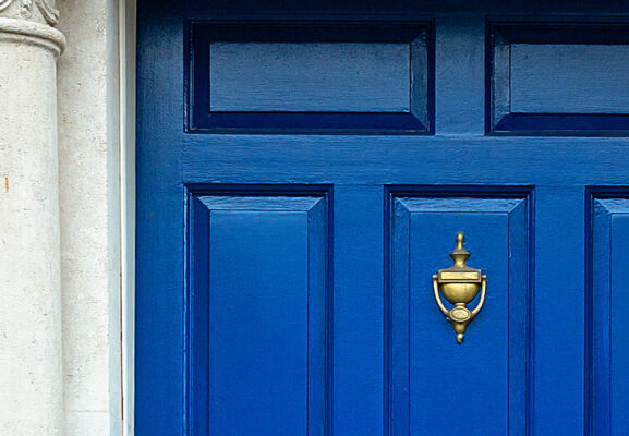 Home Refinance Options