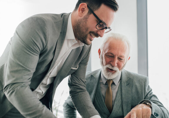 Making Sense of Living Trusts and Wills